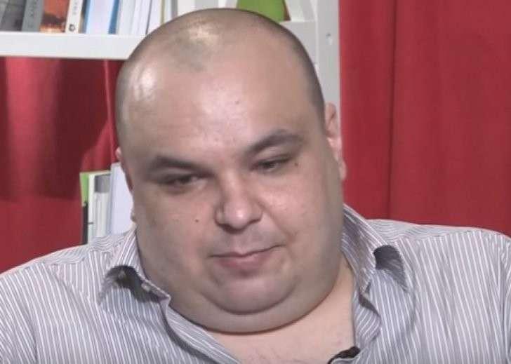 Признание очередного укро-зверька: врач-садист добивал на операционном столе раненых ополченцев
