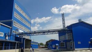 Лакинский завод кормовых добавок расширяет производство