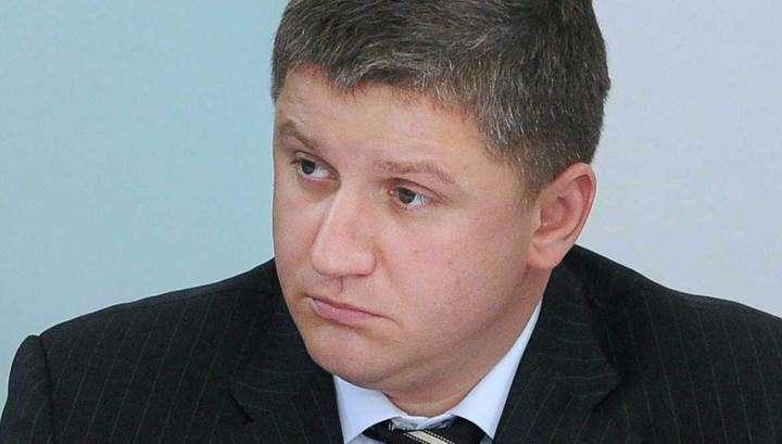 Мошенничество в «РусГидро»: Евгений Дод и Дмитрий Финкель взяты под стражу