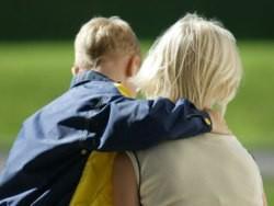 Толерантный европейский фашизм: у матери отняли детей из-за низкого IQ