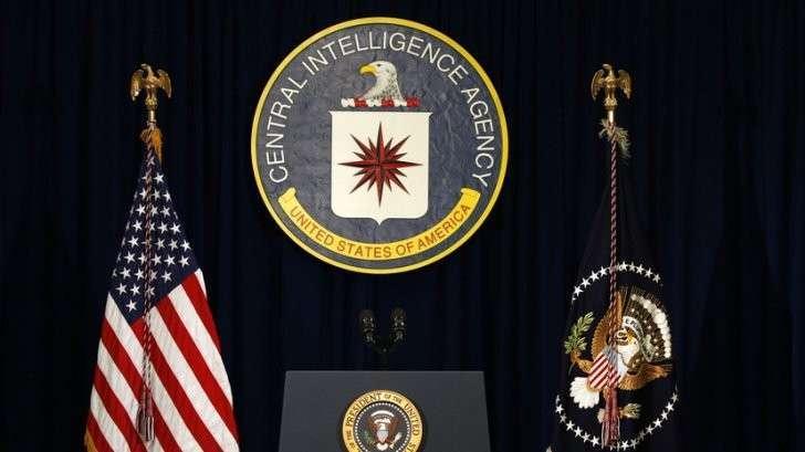 США намерены возродить ведомство для слежки за российскими разведчиками