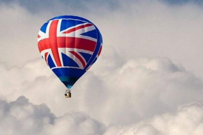 Накануне референдума: Кокс, экономика и возможные фальсификации