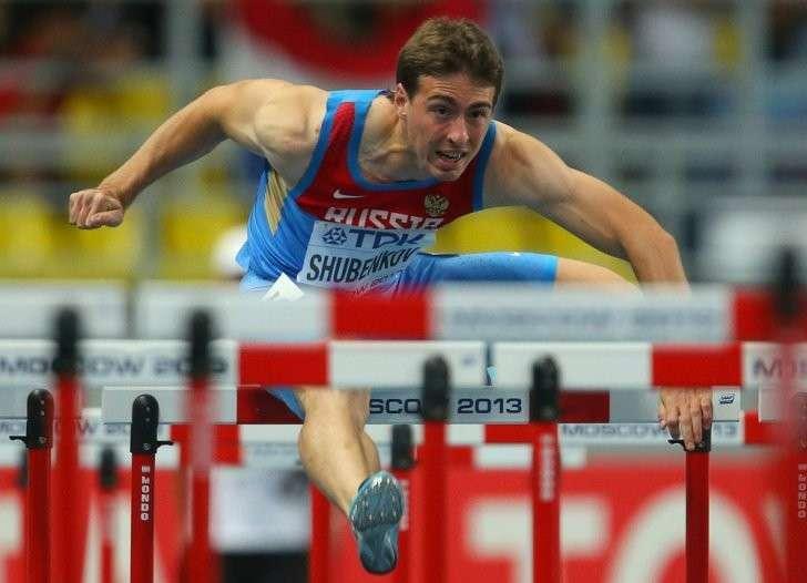 За обвинениями российских спортсменов в допинге стоят паразиты из США