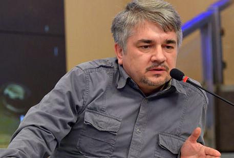 Ростислав Ищенко: Чего ждать от Нуланд в Москве?