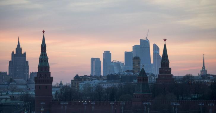 Дмитрий Песков об итогах Brexit: Москва заинтересована в предсказуемой Европе