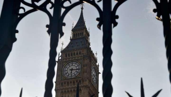 Эхо Брекзита: Великобритании грозит распад на несколько частей