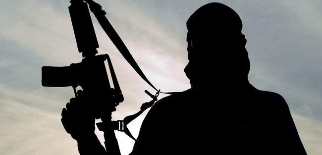 Крымскотатарские политологи: Кто курирует ИГИЛ в Крыму