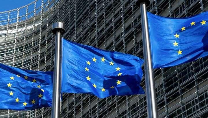 Европейские лидеры собираются лично обсудить результаты голосования в Великобритании