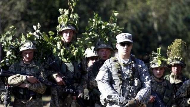 Die Zeit: Учения НАТО «Анаконда» не устрашили, а лишь успокоили Москву