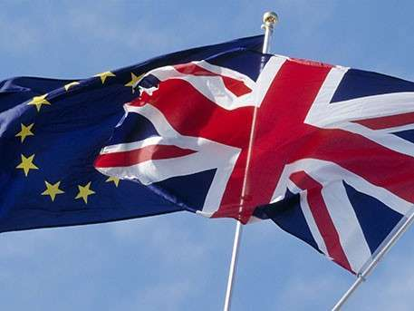 Стали известны детали встречи Меркель, Олланда и Ренци после выхода Британии из ЕС