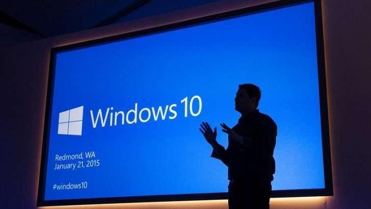 Microsoft �������� ������� $10 ����� �� ����������� ���������� Windows 10