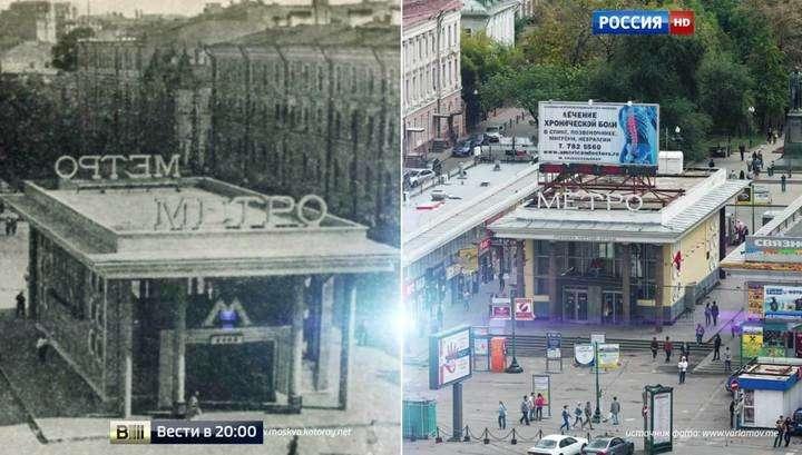 Лавочка закрывается: Москва в ожидании второй волны сноса самостроев