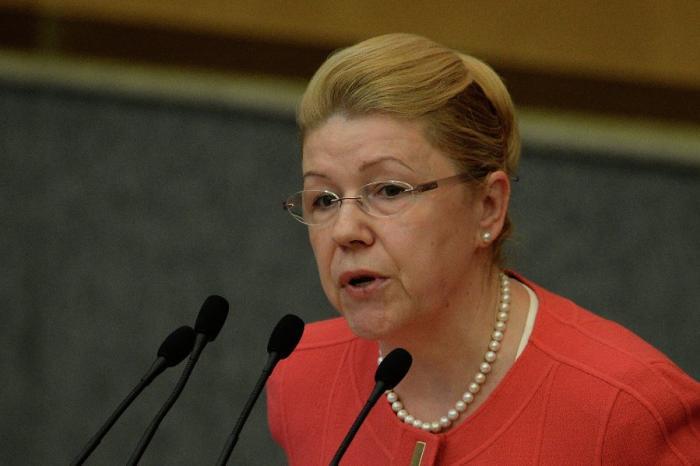 Комитет СФ проголосовал за то, чтобы подставить Путина