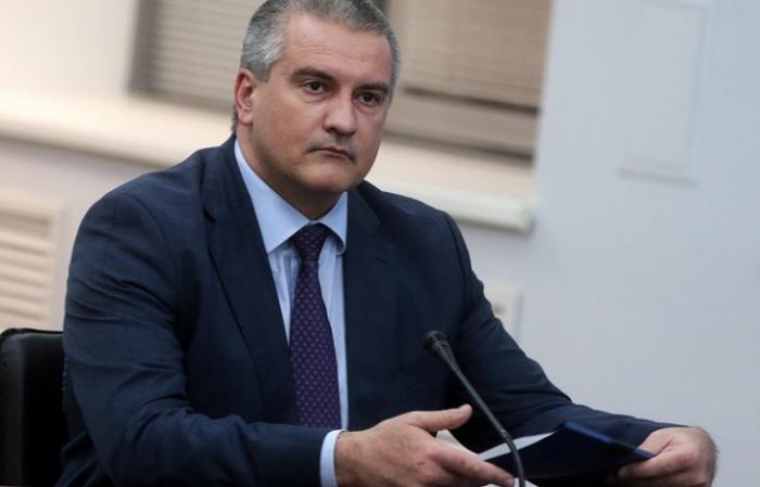 Сергей Аксёнов: массовый снос самостроя в Крыму начнётся, несмотря на саботаж чиновников