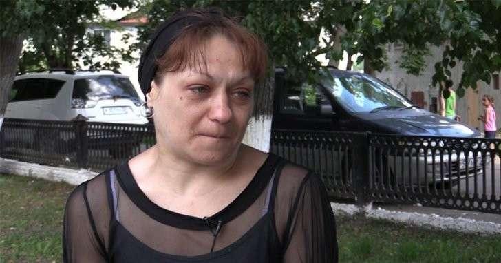 Родители погибшего в Карелии ребёнка обвинили священника в вымогательстве