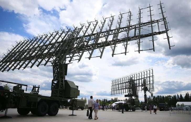 Сергей Шойгу: около 100 иностранных делегаций приедут на форум «Армия-2016» в Подмосковье