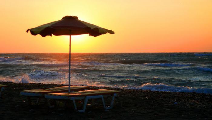 В этом сезоне турпоток в Турцию не восстановится