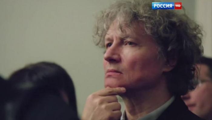 У режиссёра фильма про Магнитского вновь возникли проблемы