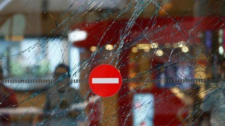 «Никто не справится с терроризмом в одиночку»: эксперты RT о теракте в Стамбуле
