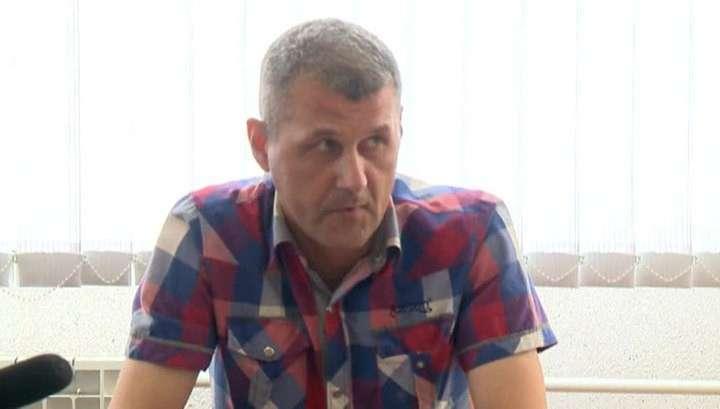 Водитель Жигулей из Челябинска заплатит владельцу помятого Роллс-Ройса 3 миллиона