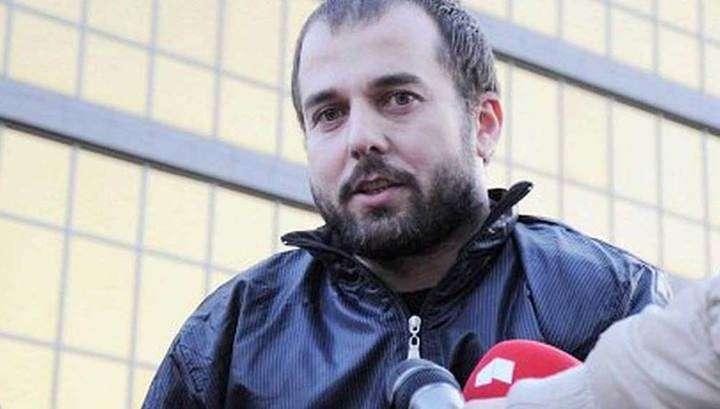 Выходец из Чечни, подозреваемый в организации теракта в Стамбуле, жил в Австрии как беженец