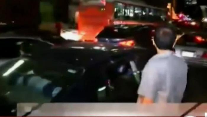 Атака на ресторан в Дакке: большинство заложников - иностранцы