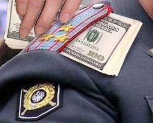 Сколько стоит дружба с полицией для томских предпринимателей?