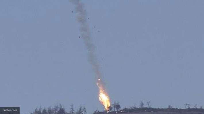 Лучше бы не убивали: почему семья пилота Су-24 не примет подачек Анкары