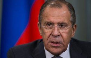 Россия заинтересована в том, чтобы ЕС имел хорошие отношения с США