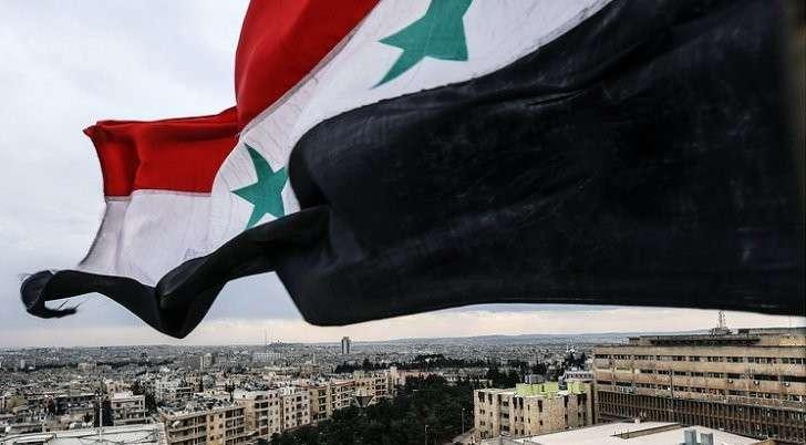США готовы пойти на серьезные уступки России по Сирии