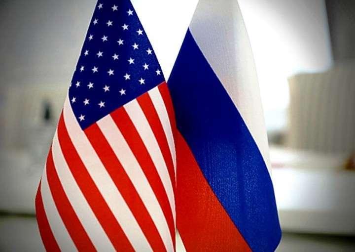 Эксперты: США готовы пойти на серьезные уступки России по Сирии