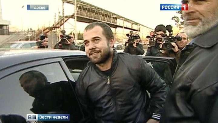 Чатаев мог подготовить не только стамбульский теракт, но и парижские