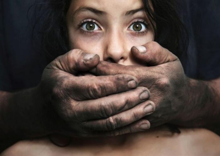 Svexit: мигранты изнасиловали десятки шведок