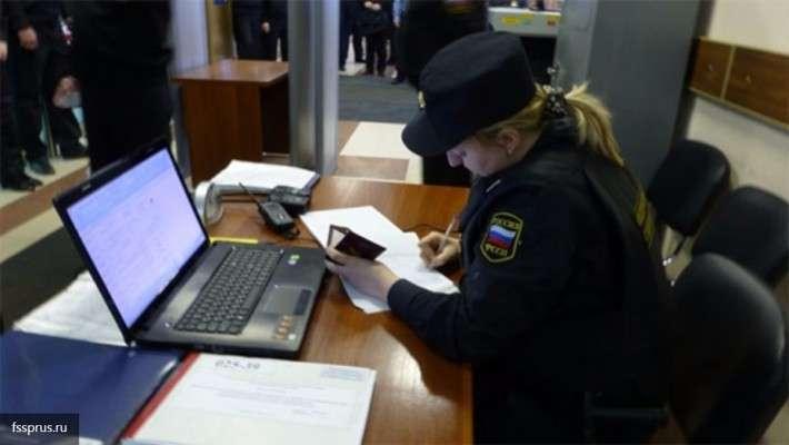 ФСБ начала проверку заезда выпускников академии на Gelandewagen