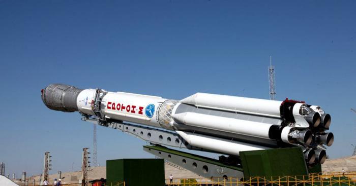 Госизмену в космической отрасли обнаружила Ассоциация Адвокатов России