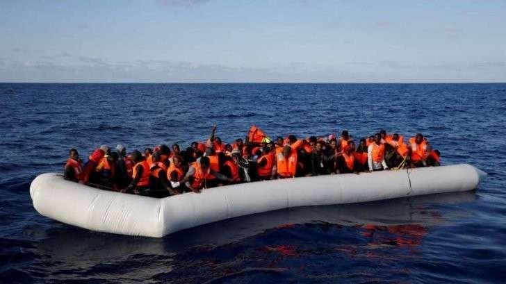 От Брюсселя – Африке: ЕС потратит €62 млрд., чтобы беженцы остались дома