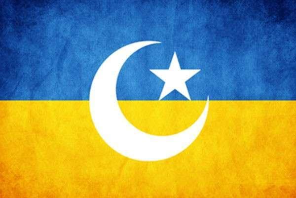 Турция-Украина: история предательства