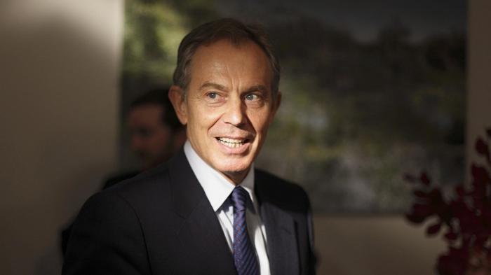 Доклад комиссии Чилкота: чем заплатит Тони Блэр за войну в Ираке?