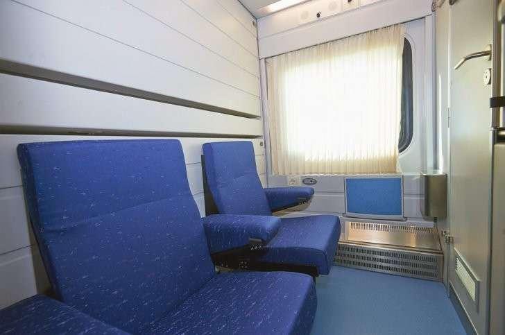 Поезд «Стриж». Цикл «Современные поезда России»