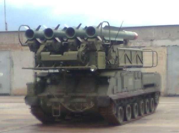 Cпецназ ДНР захватил гарнизон ракетных войск ПВО. Даёшь чистое небо над Донбассом!