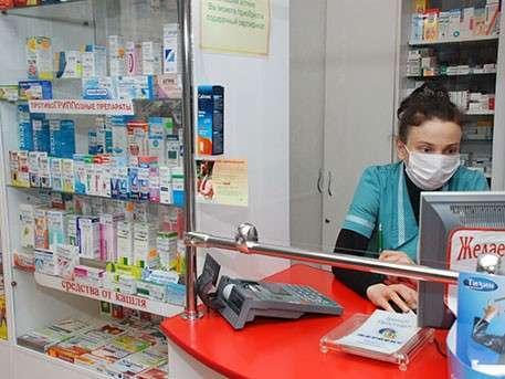 На импортозамещение в российской медицине выделено 15 миллиардов рублей