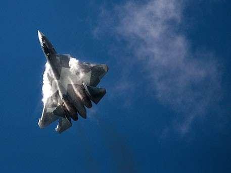 Владимир Путин: Российское вооружение может изменить соотношение сил в любой стране
