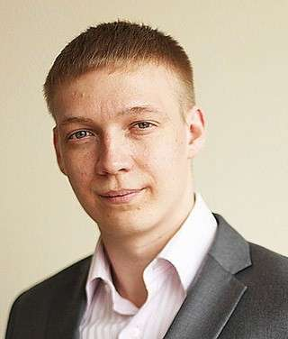 Сутяга Головенкин засудил Грефа за разгильдяйство