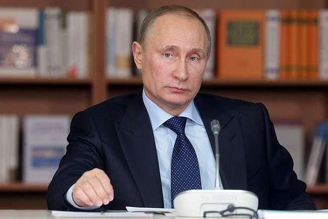 Пётр Акопов: За Путина и против «элиты»