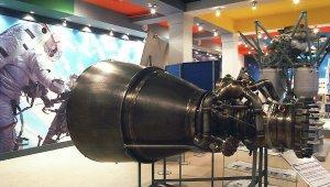 США передумали сокращать закупки ракетных двигателей у России