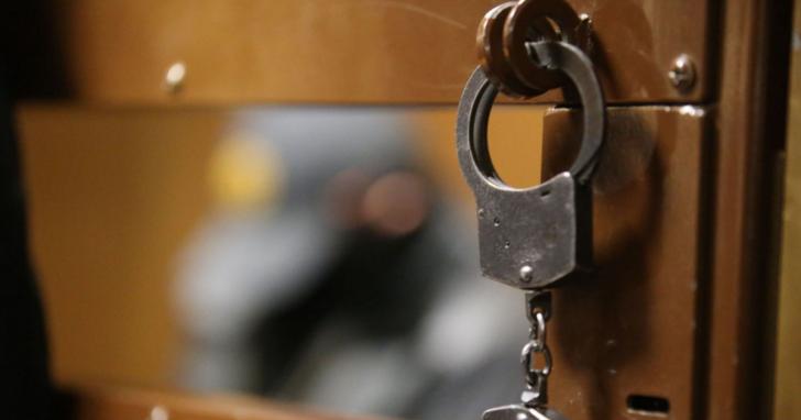 Подполковник ФСБ задержан за подготовку заказного убийства в Москве