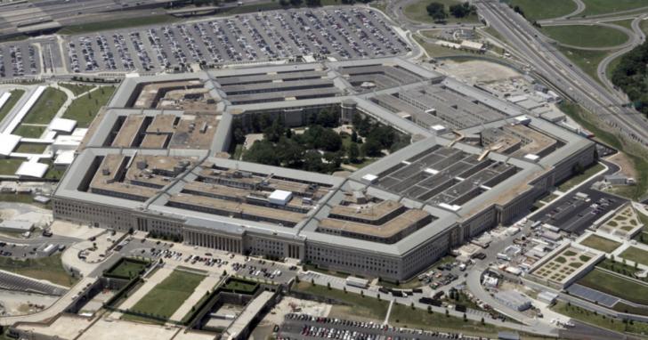 Пентагон не пригласил Россию на встречу стран, противостоящих ИГИЛ