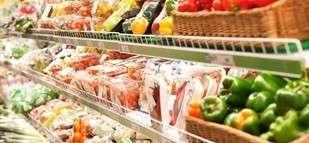 ЕС против снижения стандартов качества продуктов в рамках договора с США