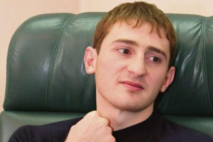 Сына экс-мэра Киева Черновецкого задержали в Испании, где он с подельниками отмыл около 10 млн. евро