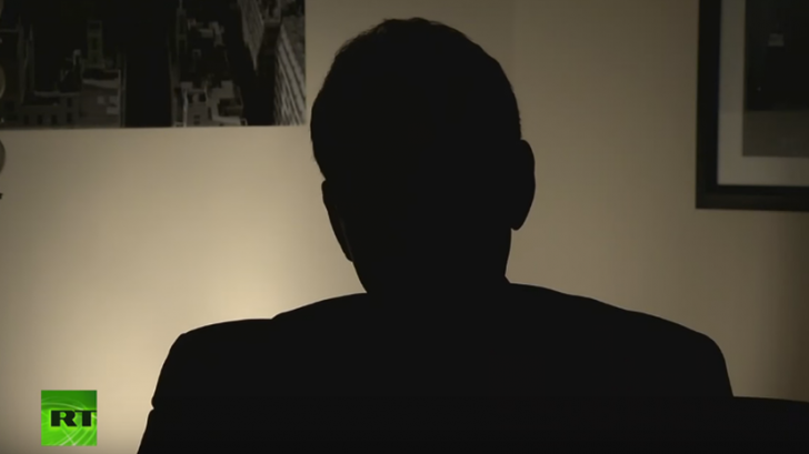 Бывший американский спецагент рассказал RT о внедрении в наркокартель